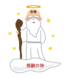 スクリーンショット 2015-11-29 13.41.36