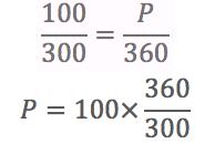 状態方程式