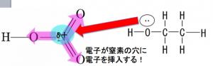 硝酸エステル