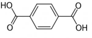 テレフタル酸