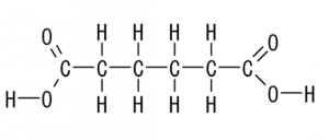 アジピン酸