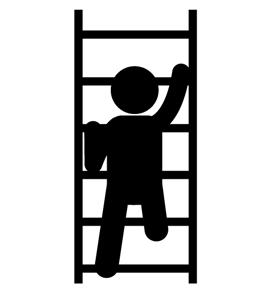 受験コンシェルジュ はしご