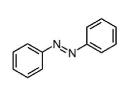 アゾベンゼン