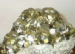 接触法 黄鉄鉱 S