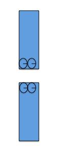 陽イオン交換膜法
