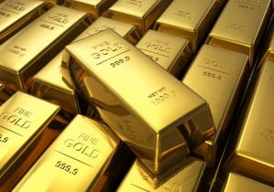金 Au 重金属 密度最大