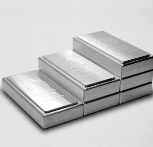 銀 熱伝導性 電気伝導性