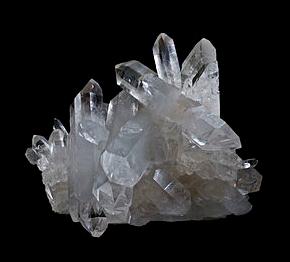 石英 SiO2 シリカゲル 水ガラス
