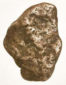 水銀 アマルガム