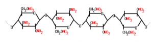 ニトロセルロースは硝酸とセルロースのエステル化だったの!? | 化学受験テクニック塾